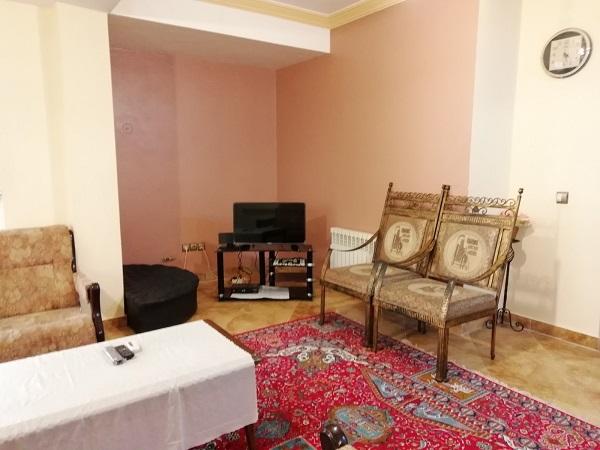 اجاره ویلا در مازندران
